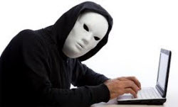 Online Dating Investigation   Identity Verification   Catfishing   Plenty of Fish.  HoustonPi.com can provide full in depth background checks for all sorts of information   criminal, civil, marriage, divorce, etc..  Call us today!