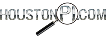 Private Investigator Houston | Houston Tx Private Investigator | Texas Detective Agency