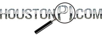 Private Investigator Houston | Houston Tx Private Investigator | Texas Detective Agency
